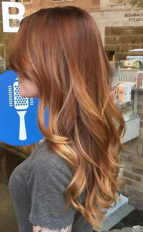 auburn hair color ideas best 25 auburn hair colors ideas on auburn