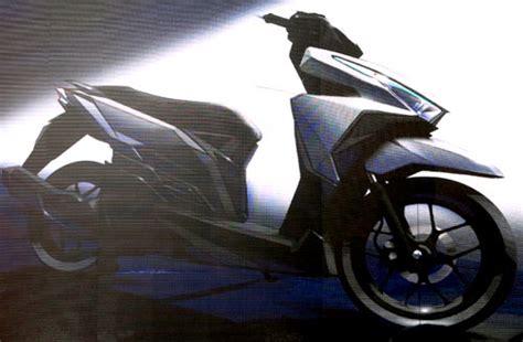 desain lu belakang vario 150 harga motor matic honda forza 125