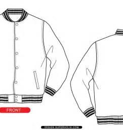 fashion design templates vector illustrations and clip
