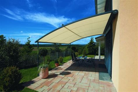 Roof Awning Design by Cool Patio Roof Ideas Modern Extravagant Designs From