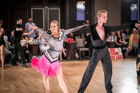 professional swing dancing inside scoop on pro am ballroom dance competitions