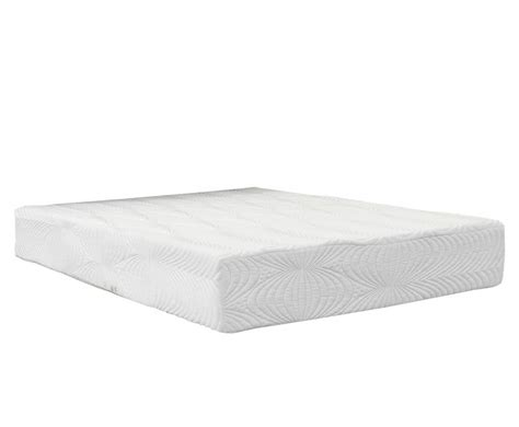 4ft Memory Foam Mattress coolflex small 4ft memory foam mattress just 4ft beds