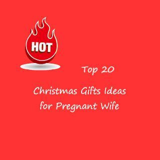1000 ideas about gifts for wife on pinterest gifts for 20 gift ideas for your pregnant wife christmas gifts for