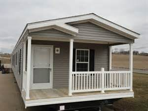 mobile home lots for rent 301 moved permanently