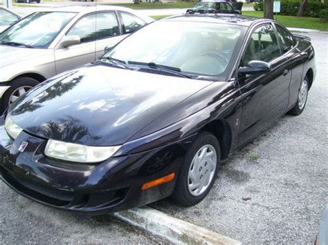 buy car manuals 1999 saturn s series windshield wipe control find used 1999 saturn sc1 excellent daily driver lqqk in saint petersburg florida united states