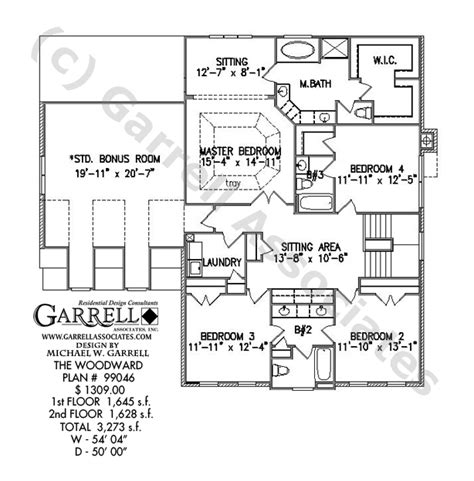 keeping room house plans house plan keeping room house design plans