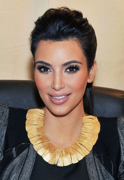 an unhealthy obsession on pinterest kim kardashian lashes and makeup makeup inspiration and kim kardashian on pinterest
