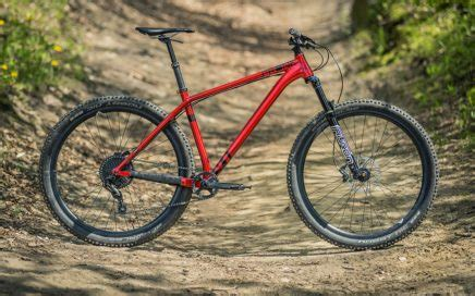 new ns bikes lock on grips hold fast never skip riding tech news 43ride bike mag