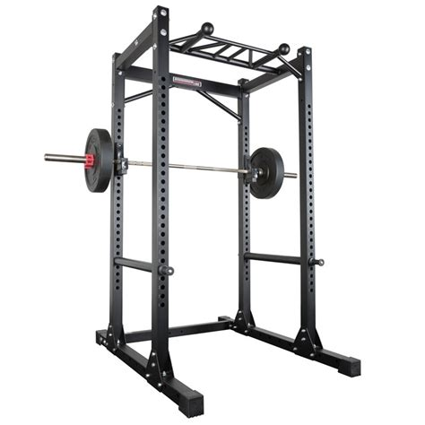 barbarian line warrior power rack