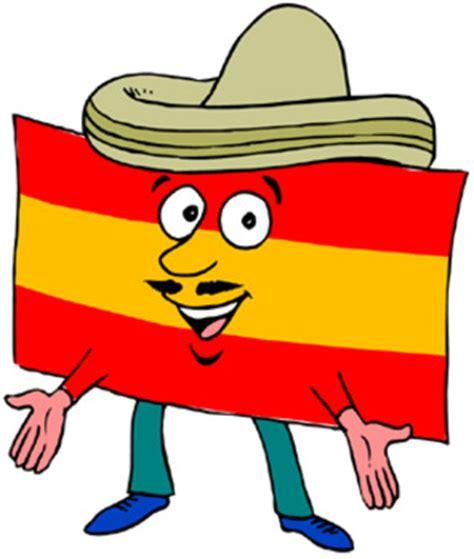 test in spagnolo test di lingua spagnola livello b2 test e questionari