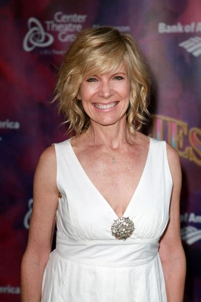 debby boone hairstyle 2013 photo flash inside opening night of follies in la
