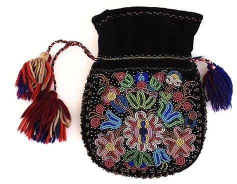 beadwork metis 144 best m 233 tis beading embroidery images on