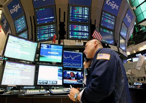 obbligazioni imi in dollari bond in valuta sul mercato mot e eurotlx due nuove