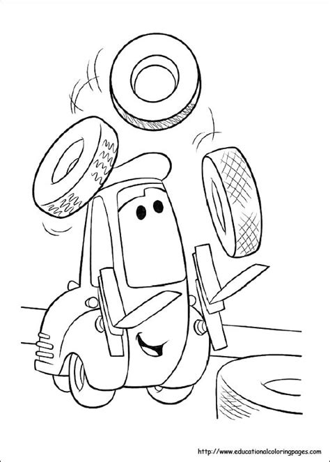 educational coloring pages com disney html coloring pages for kids disney cars coloring pages