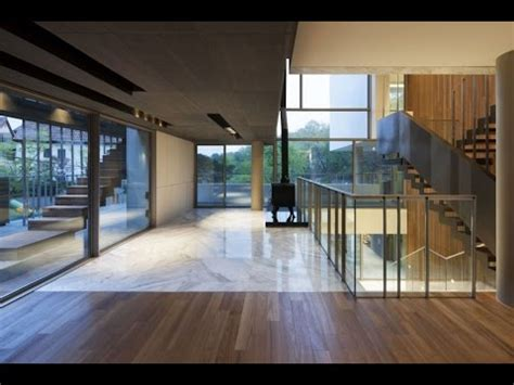 modern home design korea modern house design with unfamiliar luxury interior design