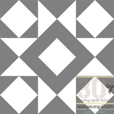 zig zag quilt block pattern zig zag path quilt block pattern favequilts com