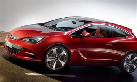 opel astra gtc 2014 reliable car opel astra gtc 2014 wallpapers and images