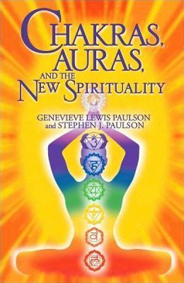 what does the color pink spiritually 1000 images about aura on auras aura colors