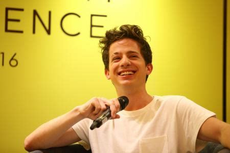 charlie puth concert singapore charlie puth s singapore connection latest singapore news