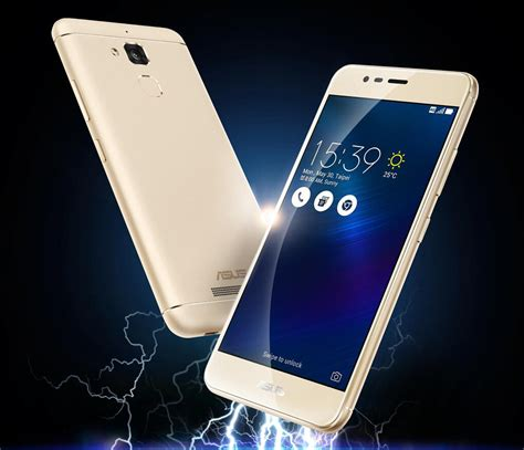 Zenfone Max asus zenfone 3 max faq pros cons user queries and answers