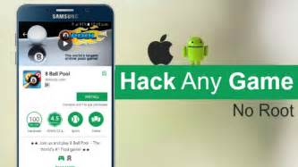 hack android without root how to hack any android without root