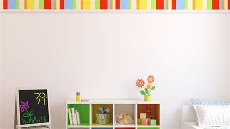 pittura ecologica per interni pitture ecologiche absolutecap with pitture ecologiche