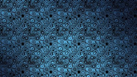 tecture design 20 blue textured backgrounds wallpapers images