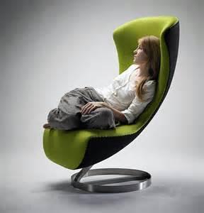 Designer Lounge Chair Design Ideas Cadeir 245 Es Modernos Interior Design Ideas Interior Design Magazine