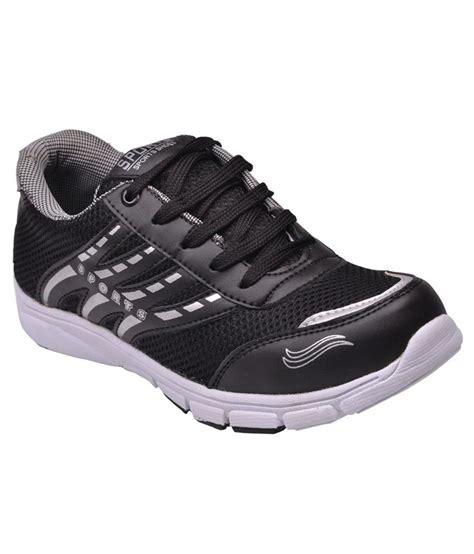 best sport shoes for walking best walking sport shoes 28 images best walk grabuje