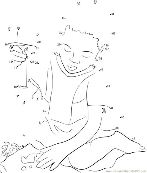 coloring pages of child labour free coloring pages of child labour