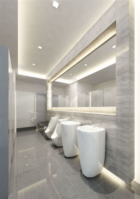 in public bathrooms 10 best public restroom images on pinterest toilet design in public bathroom design