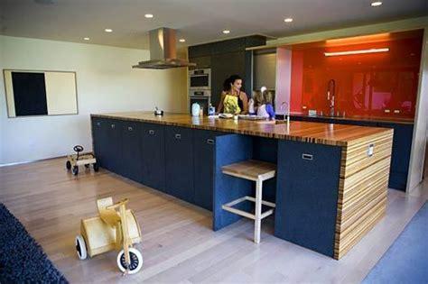 Inspiration Kitchen Chicago by Home Inspiration Kitchens Chicago Tribune