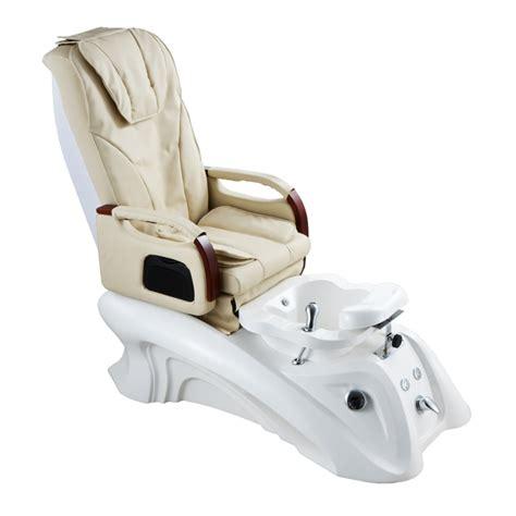 pedicure manicure stoel spa pedicure massagestoel podo pedicure stoel panda 4