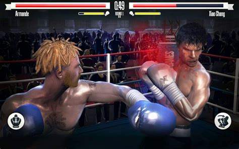 real boxing full version apk download game real boxing full version untuk pc download game
