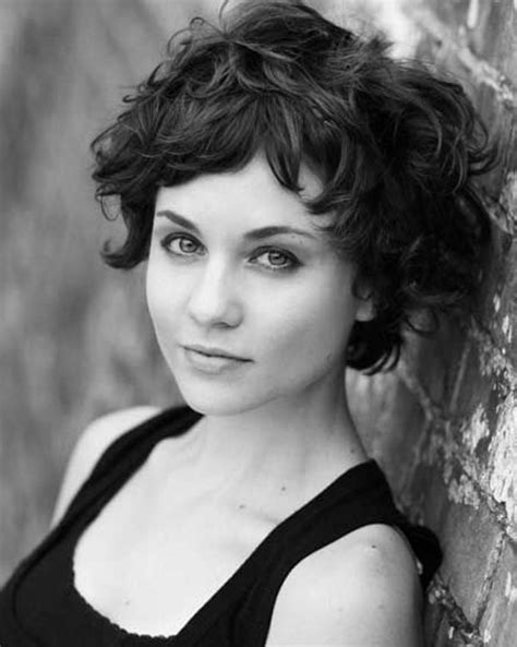 short curly hairstyles youtube with regard to invigorate short curly messy hairstyles with regard to existing house