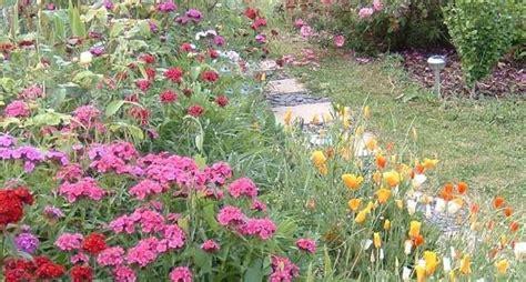 giardino inglese giardini inglesi progettazione giardini come