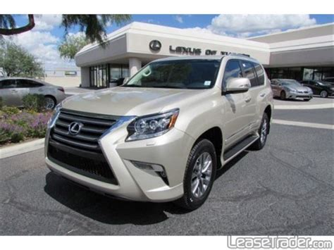 lexus gx 460 prices paid 2016 gx 470 specs 2017 2018 best cars reviews