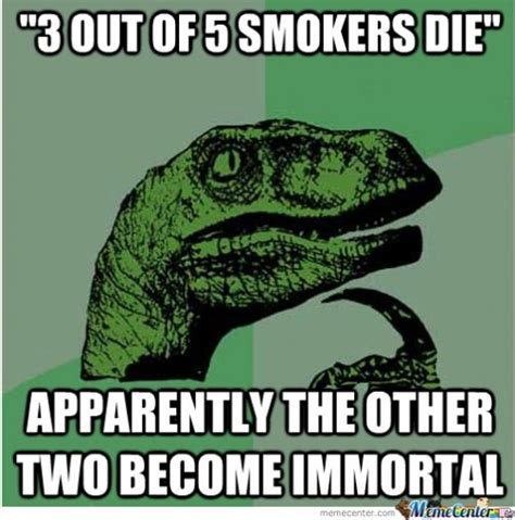 Smoker Memes - smoker memes best collection of funny smoker pictures
