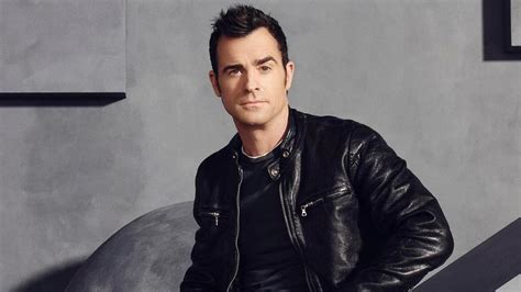 justin theroux tattoos justin theroux s tattoos designs