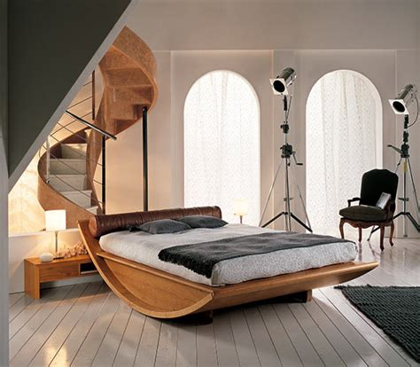 really cool bedrooms 30 pics funnypica