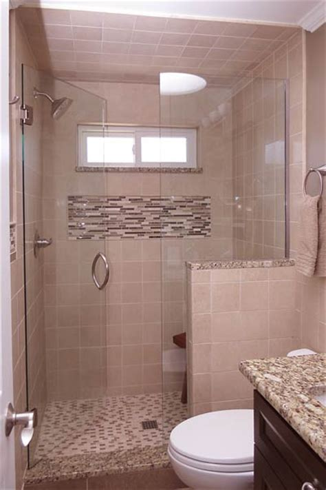 shower   bath   afters    house