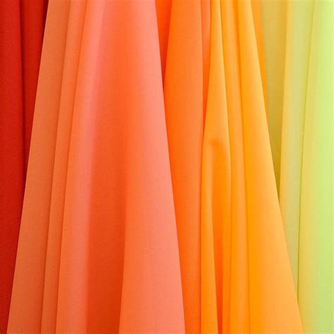 textiles templates colorful fabric powerpoint background available in
