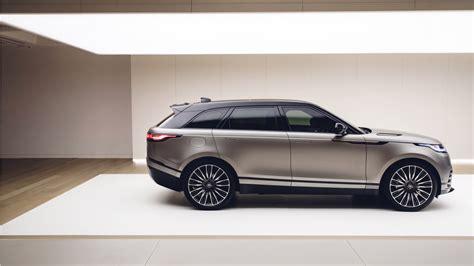 range car wallpaper hd 2018 range rover velar 5k wallpaper hd car wallpapers
