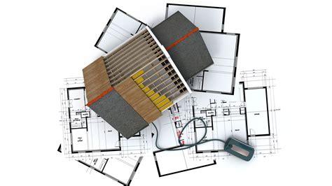 3d Architectural Design Wallpaper 2 8 1366x768 Architectural Descriptive Research Design