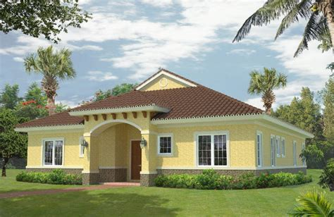key west home plans home plans key west style house plans 31236
