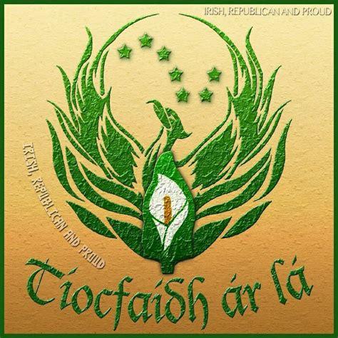 tattoo prices northern ireland the 25 best irish gaelic tattoo ideas on pinterest