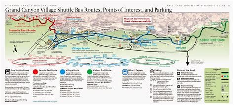 grand map points of interest mariette s back to basics october 2014