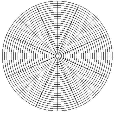 free rosette graph paper powwows forums