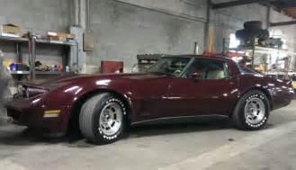 1980 chevy corvette for sale 1980 corvette stingray car chevy automobile ie c3