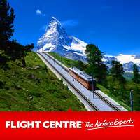 melbourne to zurich airfare lowest airfare guarantee